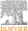 LOGO Elsevier_2web3